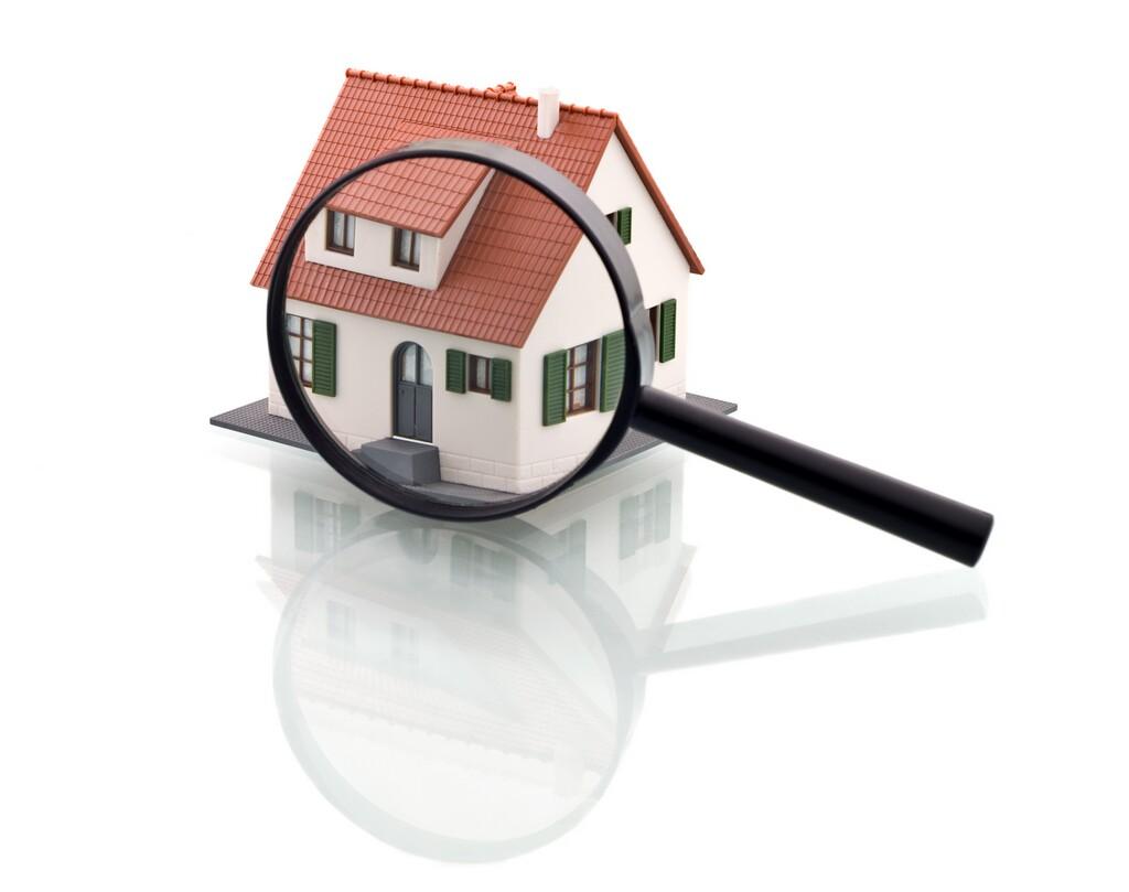 Как взять землю в аренду у администрации где взять в
